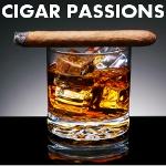 image representing the Cigar community